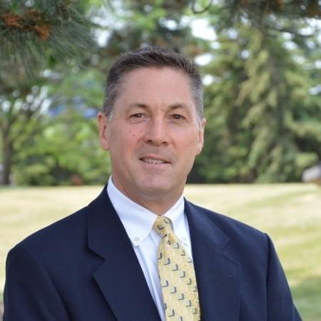 Derek Rummel, CFA, Portfolio Manager